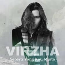 Virzha-Seperti-Yang-Kau-Minta-m4a