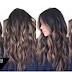 6 dicas testadas (e aprovadas!) pra fazer o seu cabelo crescer mais rápido