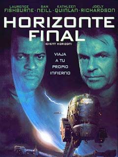 horizonte-final