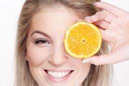 6 Cara membersihkan kulit wajah agar tidak berjerawat