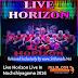 Live Horizon Live In Nochchiyagama 2016