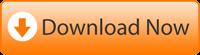 Email Verification Script