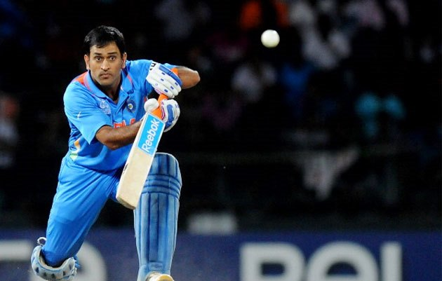 Mahendra Singh Dhoni Hd Wallpaper Images And Free Photo Download