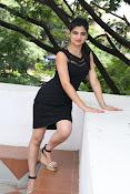 kamna ranawat new glam pics-thumbnail-13