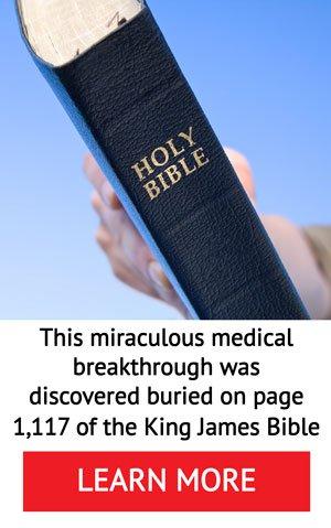 king james bible page 1117