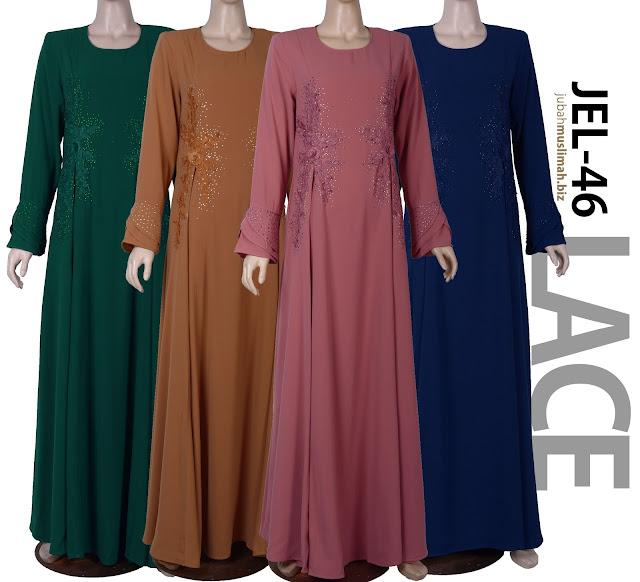 http://blog.jubahmuslimah.biz/2018/08/jel-46-jubah-umbrella-lace-elegant.html