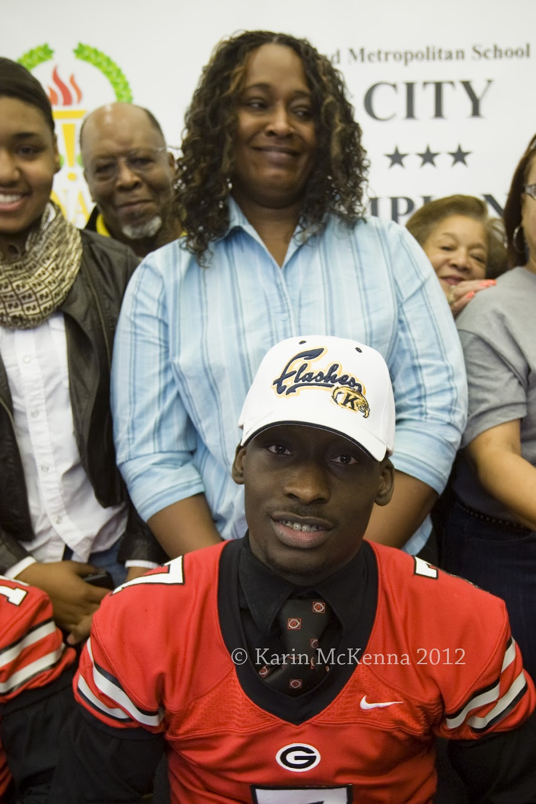 pdes signing day 2012 - HD1067×1600