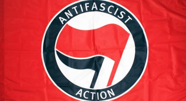 Keith Ellison's 'Antifa' Tweet Spurs Anti-Muslim and Racist Backlash