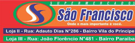 http://supermercadossaofrancisco.com.br/