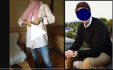 Lelaki muda kongsi pengalaman main dengan Mak cik Hajjah | Terlajak Over