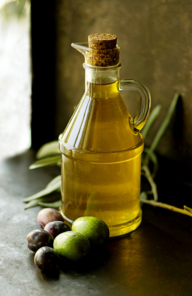 oliwa, oliwa z oliwek, chorwacka kuchnia, chorwackie smaki, podroz do chorwacji, smaki istrii, zycie od kuchni