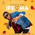 Music: Kapital Ifex - Ifeoma |@kapitalifex