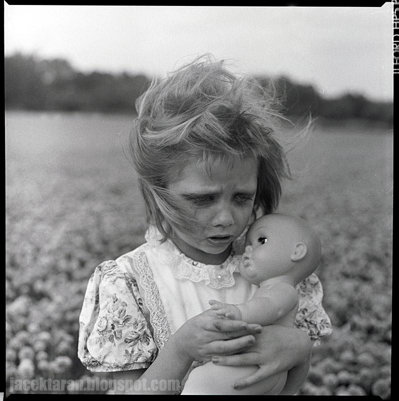 dzieci, dziecko, dziecko w fotografii, fotograf kraków, fotografia dzieci, fotopracownia, jacek taran, krew, zdjęcia dzieci