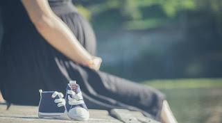 tips-menjalani-kehamilan-trimester-pertama