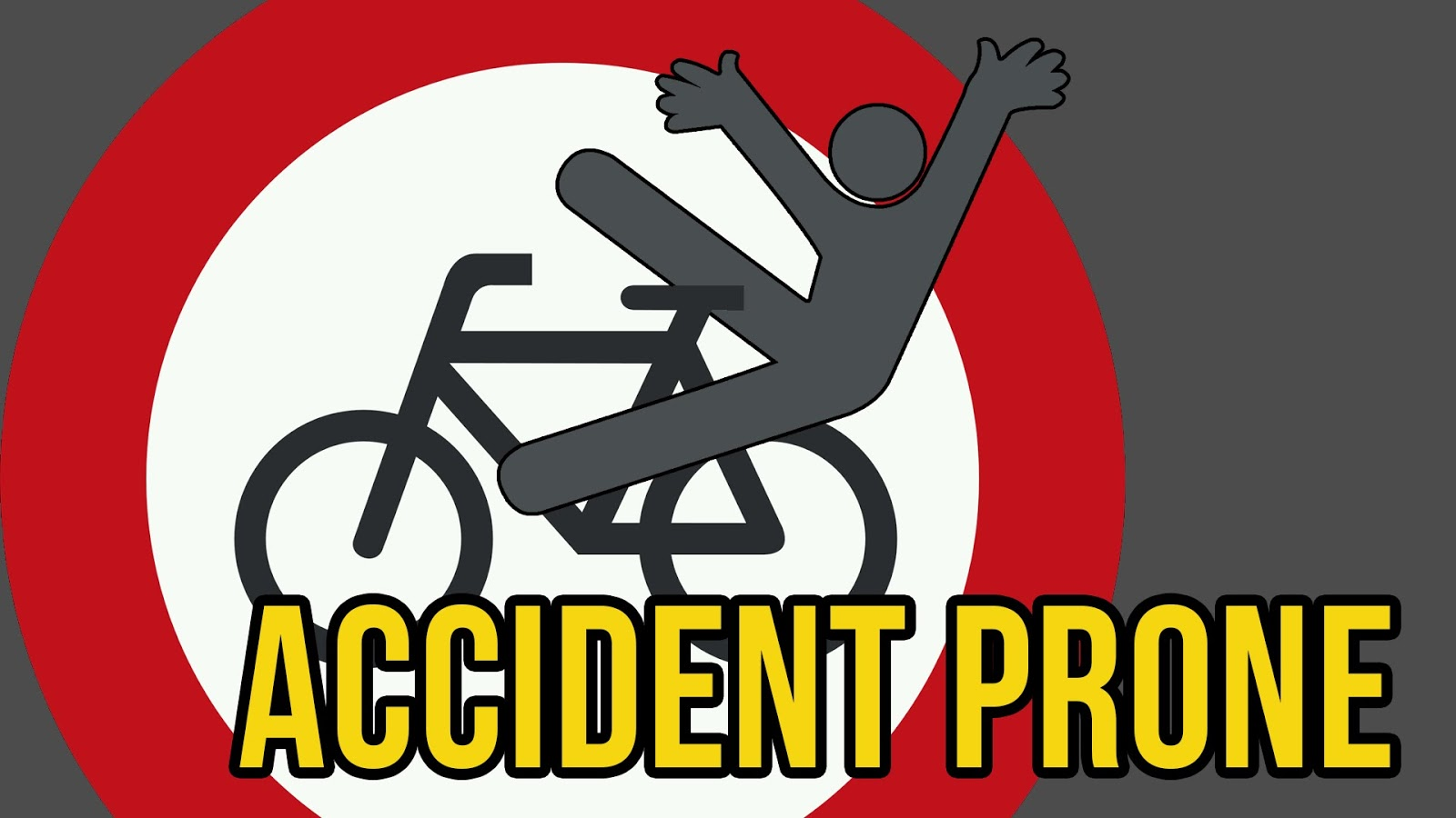Accident Prone Kindle edition by Sheila Claydon