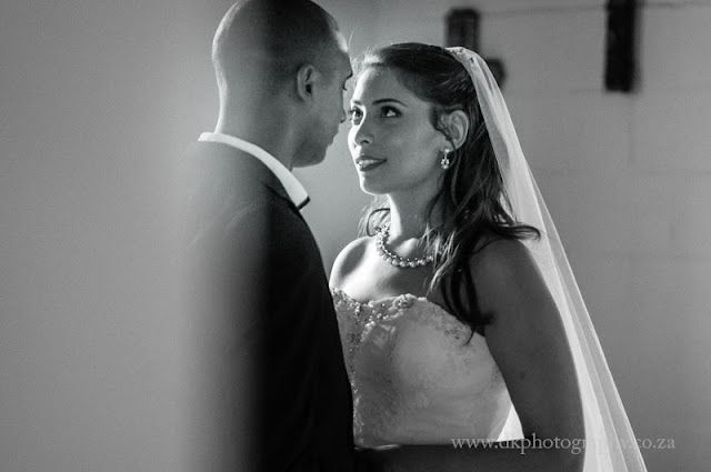 DK Photography _DSC1296-2 Melissa & Garth's Wedding in Domaine Brahms , Paarl  Cape Town Wedding photographer