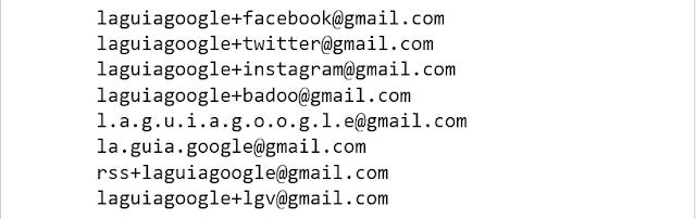 cuentas-gmail-ejemplos