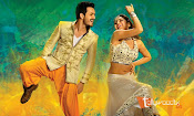 Akhil Movie Stills-thumbnail-14
