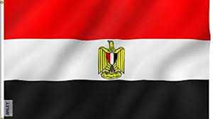 Egypt's Parliament Extended Presidential Terms