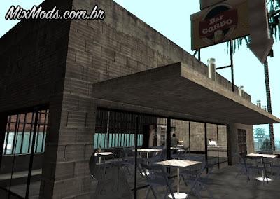 mapa de favela gta sa