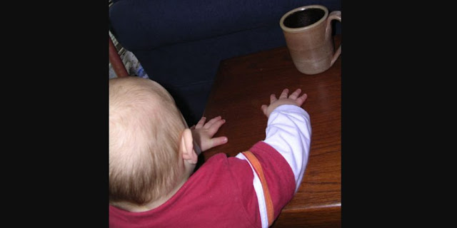 6 Tips Minum Kopi untuk Orang Tua