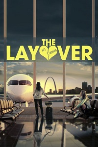 Watch The Layover Online Free in HD