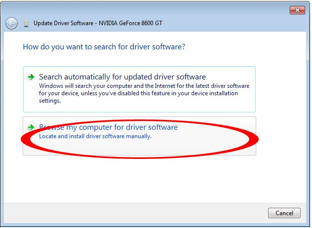 82915GM GMS 82910GML WINDOWS 10 DOWNLOAD DRIVER