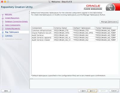 WebLogic Server 12cR2, Oracle Database Tutorials and Materials, Oracle Database Certifications, Oracle Database Learning