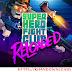 Super Hero Fight Club Free Download