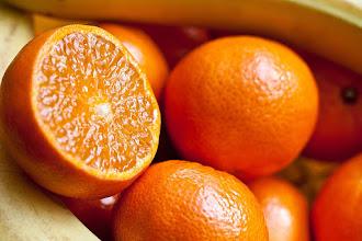 Beneficii si valori nutritionale ale portocalelor