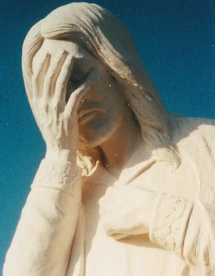 Image result for jesus doh