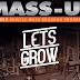 MASS-UP PHASE‐1