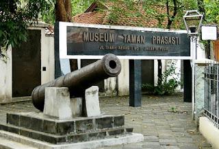 http://www.teluklove.com/2017/04/daya-tarik-objek-wisata-museum-taman.html