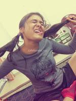 Shalini Pandeyl ~  Exclusive Pics 018.jpg