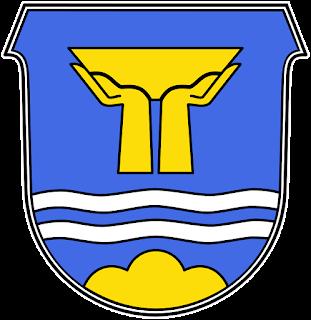 Ambicalice  Wappen_von_Bad_Wiessee