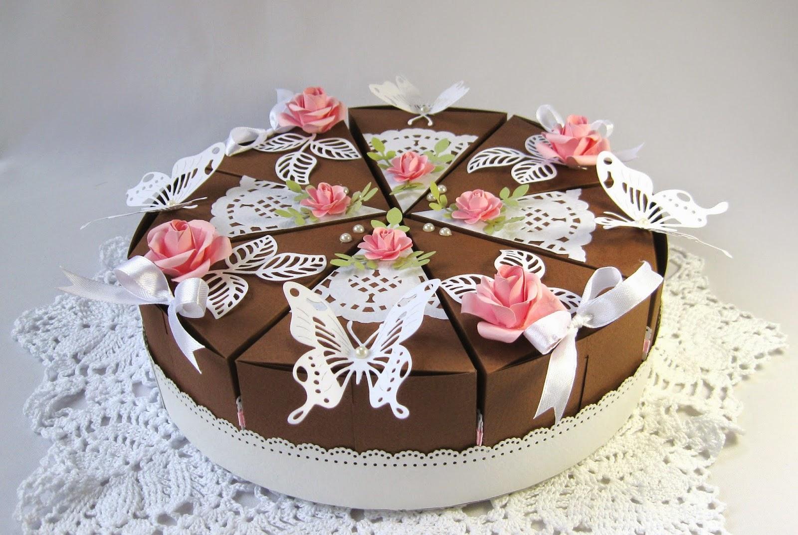 прикреплены торт с пожеланиями идеи фирма последствии