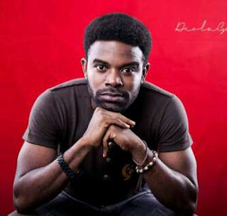 Gabriel Afolayan - Amoke mp3 download