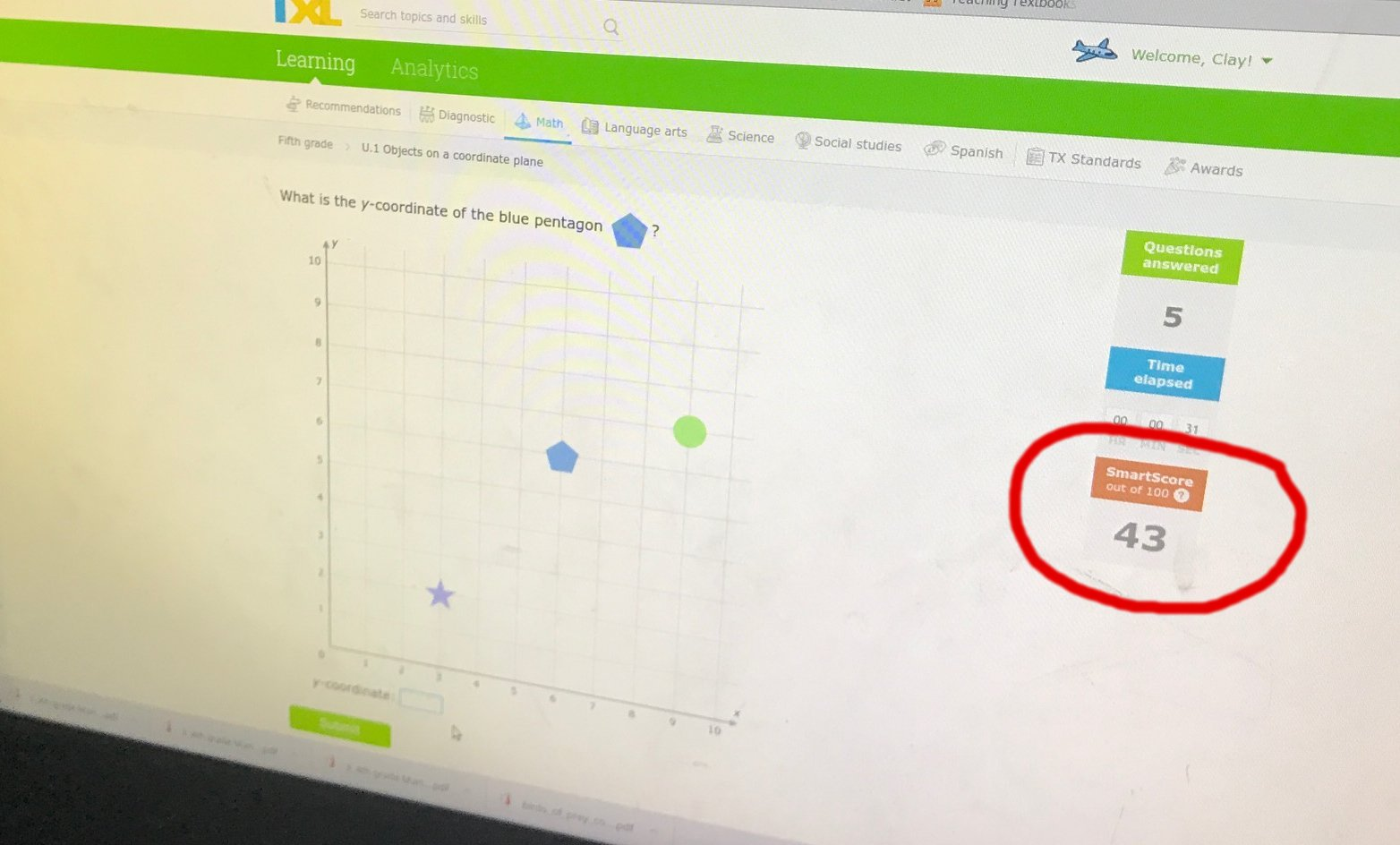 Cummins Life: IXL Learning Review