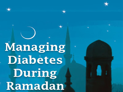 how-to-manage-diabetes-during-fasting