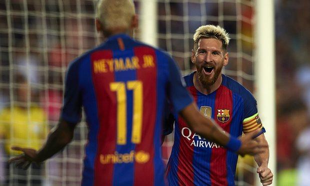 cuplikan-pertandingan-barcelona-7-0-celtic