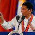 Duterte Ibinulgar ang Unang Suspek kung Sakaling Siya ay Papatayin