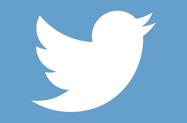 الكشف عن لائحة الشركات المهتمة بالاستحواذ على تويتر