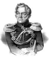 Михаил П. Лазарев (1788-1851)