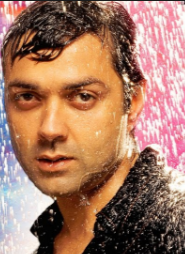 bobby deol wife,age,son,songs,movies list,family,biography,first movie,muslim,2016,bobby deol,film list,hindi movie,,kids,religion