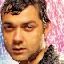 Bobby Deol age, wife photo, son, family, date of birth, height, biography, kids name, children, mother, birthday, marriage, house, sister name, affairs, daughter, brother, born, all upcoming movies, first film, barsaat, hindi movie list, songs, dj, sunny deol, actor, last filmography, image, video, latest new movie, sunny deol movie, akshay kumar, 1st indian movie, latest news, twitter