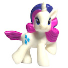 My Little Pony Elements of Harmony Set Rarity Blind Bag Pony