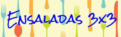 http://ensaladas3x3.blogspot.com.es/