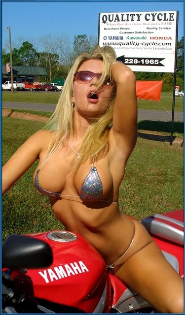 Porn Galleries Babes In Motorcycle Porn Pics 42