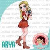 https://www.etsy.com/listing/504445274/arya-digital-stamp-scrapbook-stamp-boho?ref=shop_home_active_1