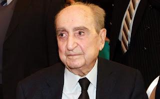 Να μην γίνει δημοσία δαπάνη η κηδεία του Κωνσταντίνου Μητσοτάκη ζητά η